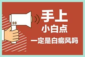郑州西京医院地址具体在哪里-有地图指导吗