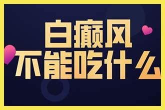 郑州西京医院看病流程-外地人方便去看病吗