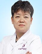 巫文 - 主治医师