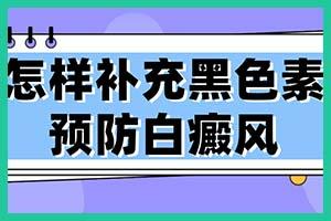 郑州西京医院地址和电话-可以刷医保卡吗