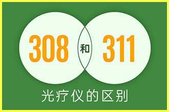 郑州西京和你谈一谈冬季治白的几大优点